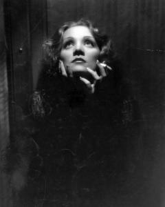 Marlene-Dietrich-1932